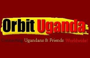 orbituganda.com