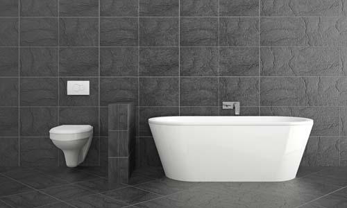 שיפוץ חדרי אמבטיה - קבלנים
