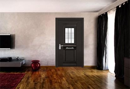 Gaash Doors