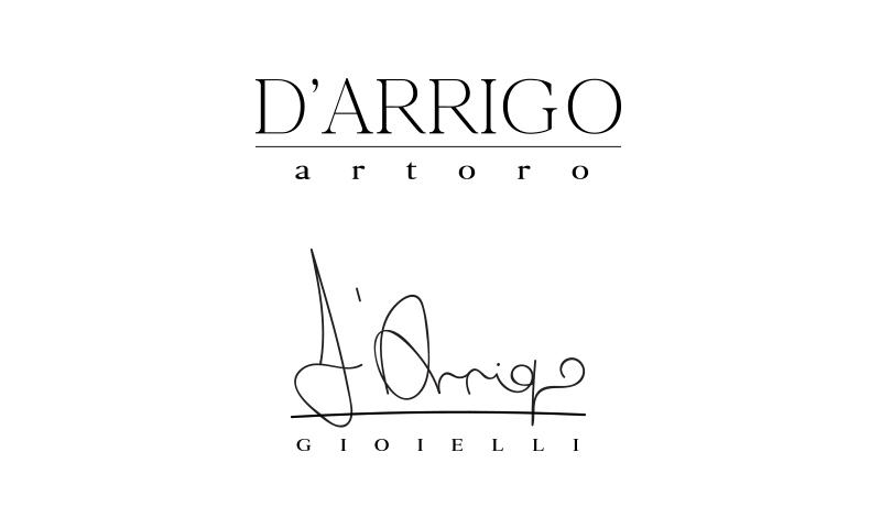 001_darrigo