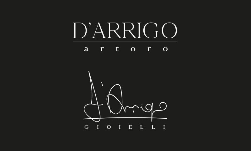 002_darrigo