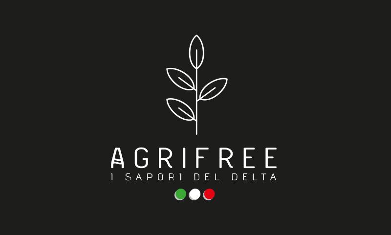 002_agrifree