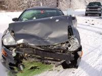 Suv Rollover Accidents 2018 Dodge Reviews