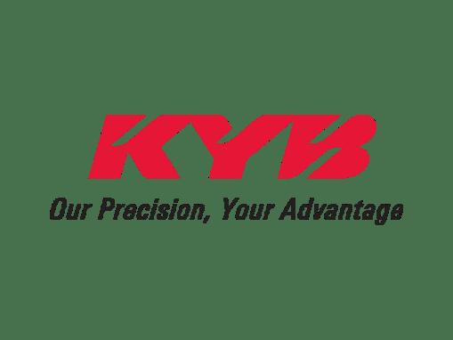 KYB (Kayaba)