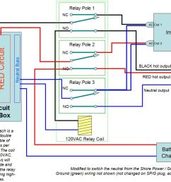 onan 6500 generator wiring diagram free pictu wiring library schumacher battery charger circuit diagram onan 6500 [ 1095 x 809 Pixel ]