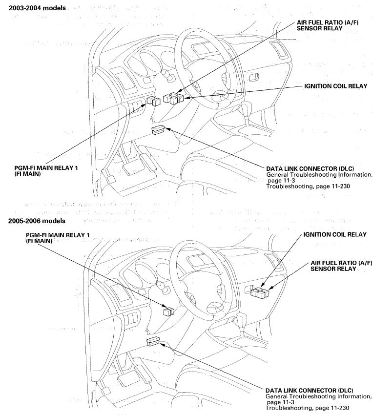2001 Acura Tl Immobilizer Wiring Diagram 2001 Lexus Gs300
