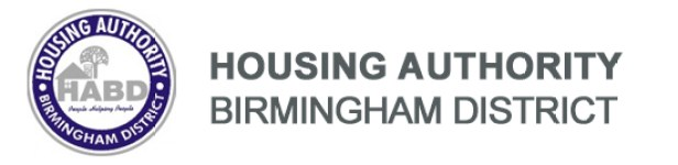 Image result for Housing Authority of the Birmingham District
