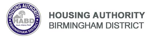 Image result for housing authority birmingham al