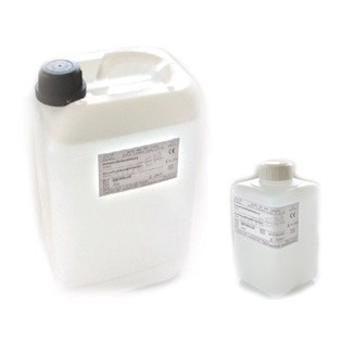 Biosen EKF Biosen Glucose Lactate System Solution