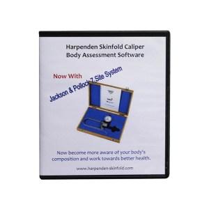 Harpenden Software