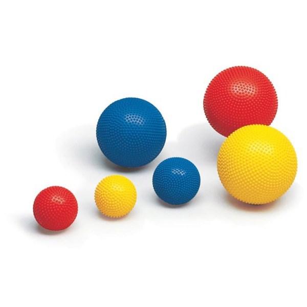 Togu Touch Balls
