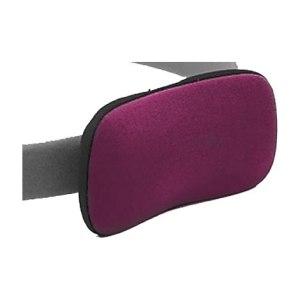 BHPAD-handle-pads