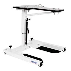 Monark Rehab Table
