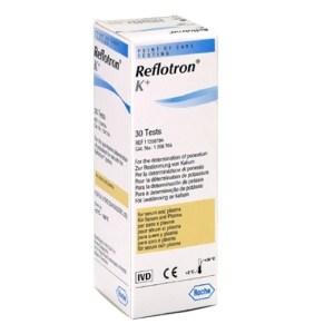 R1208764-Potassium