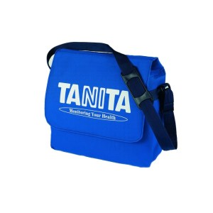 Tanita TBF-300MA Carry Case