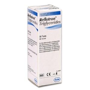 R745049-Triglyceride