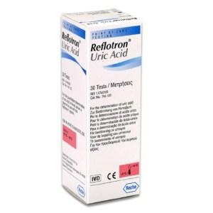 R745103-Uric Acid