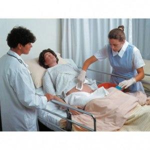 ZKM550Y-Patient_Care_CPR_Manikin_Adult