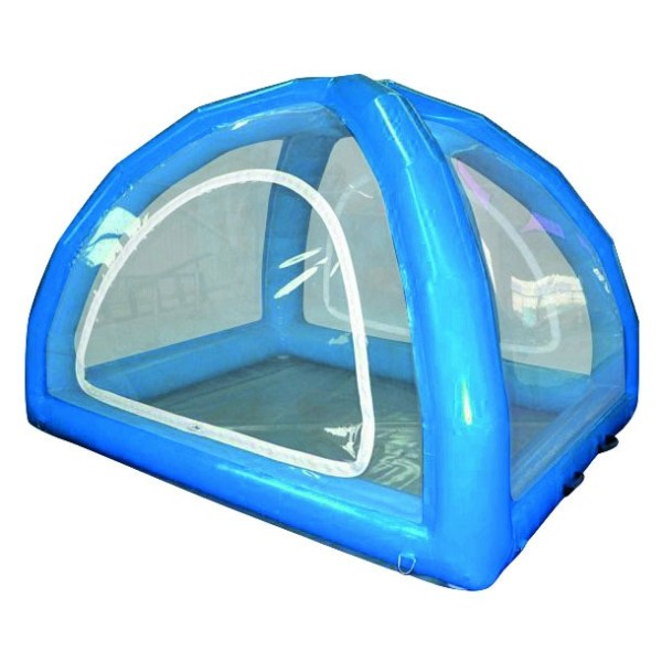 EXL1-PBAES Inflatable Lounge Module