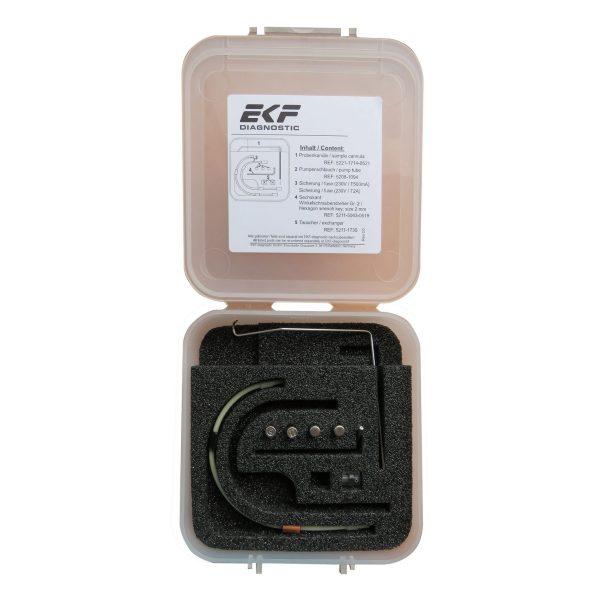 S-Line-WKF-Servicebox-Open