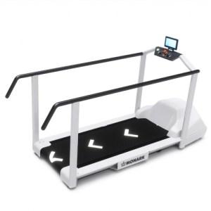 Monark Treadmill