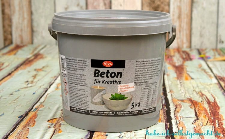 Basteln Mit Beton Anleitung : diy enten magnete aus beton habe ich selbstgemacht ~ Lizthompson.info Haus und Dekorationen