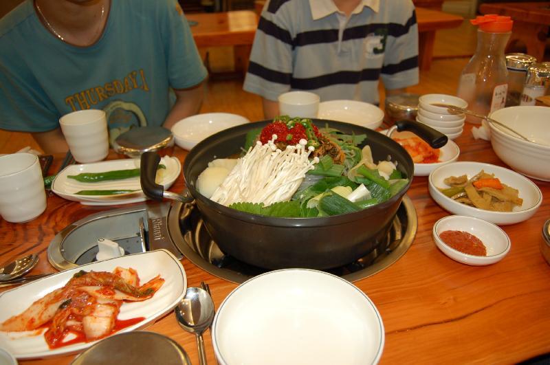 [Resim: south.korea.0045.food.jpg]