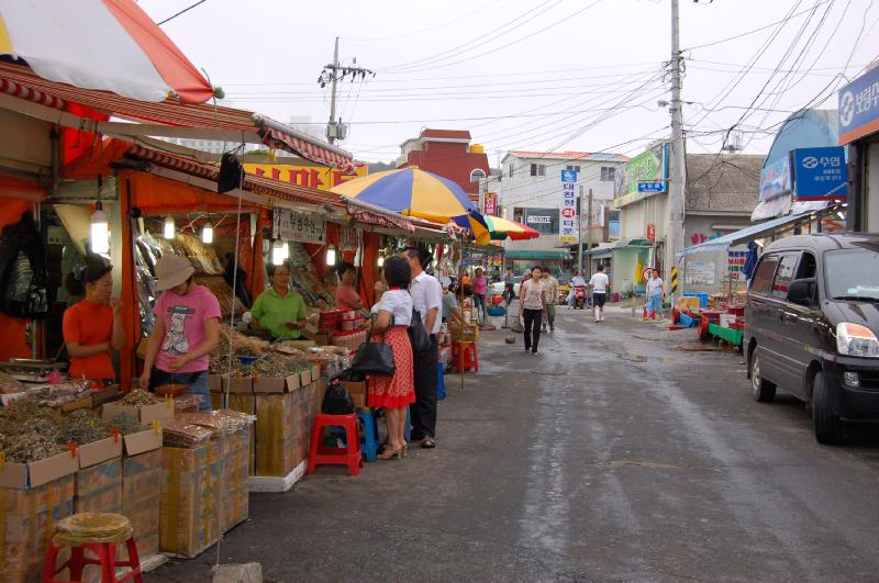 [Resim: south.korea.0047.market.jpg]