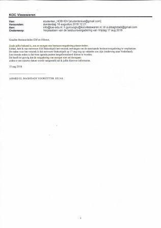 Hikmet Gurcuoglu EK 06-pagina2