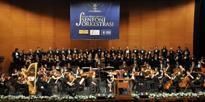Bursa-Bölge-Devlet-Senfoni-Orkestrası-660x330