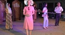 Şehir Tiyatrosu Ramazan akşamlarına renk katıyor