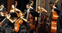 Opera ve bale salonları azaldı seyirci sayısı da düştü