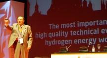 Petrol Devleri Hidrojen Enerjisini Kötülemek için El Ele Verdi