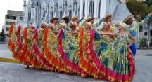 Bursa'da 'Altın Karagöz' coşkusu 7 Temmuz'da başlıyor