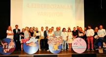Kurumiçi yarışmadan Türkiye sahnesine