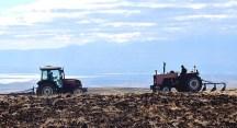 Bursa 59 bin 607 traktörle 5. sırada