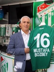Bursaspor-3
