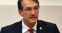 İrgil: Meclis FETÖ'yü araştırsın siyasileri dinlesin