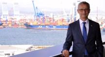 İzmir Fuarı'na EİB'den Alım Heyeti dopingi