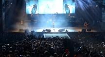 Nilüfer Müzik Festivali kenti müziğe doyuracak