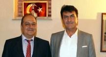 BURO ve Osmangazi Belediyesi'nden turizm işbirliği