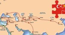 Türkiye 'Bir Kuşak Bir Yol Projesi'nden dışlanıyor mu?