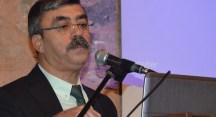 BUSAT Türkiye Sağlık Turizmi Federasyonu'na kurucu oluyor
