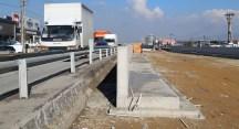 İstanbul Caddesi mi yoksa 'Tramvay yolu' mu?