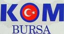 Bursa'da FETÖ operasyonu