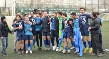Türkiye finallerine 'Yıldırım' düştü