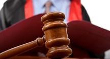 İrgil'den hakim adayları için 45 yaş teklifi