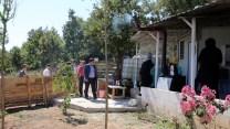 Bağımlılıkla mücadele için İnsanlık Köyü