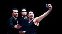 Nilüfer Tiyatro Festivali 15 bin kişiyi oyunlarla buluşturdu