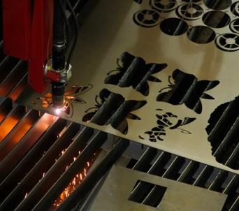 Makine sektörünün Bursa buluşması 29 Kasım'da
